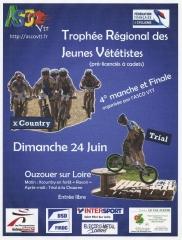 affiche-trjv-2012-ouzouer
