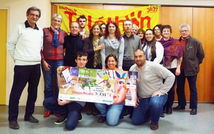 telethon20126
