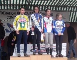 1112012-cyclocross