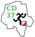 logo_cd37_v3