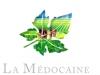 la-medocaine