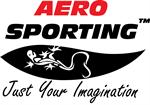 Aerosporting