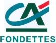C-A-Fondettes