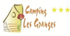 camping_les_granges