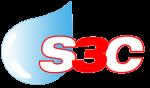 logo-s3cinterieur-blanc