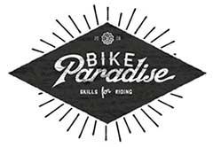 bike-paradise-1