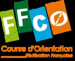 Fédération Francaise de Course d'orientation