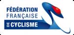 Fédération Francaise de Cyclisme