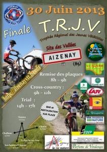 affiche-finale-trjv-2013