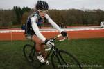 johanna_cyclocross_2014-b