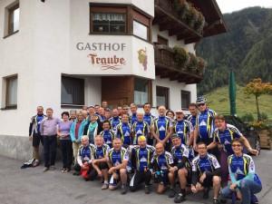 Tyrol 2015 (1)