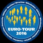 eurotour-2016