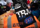 Résultats : TRJV 2019 – Championnat départemental – Coupe Régionale