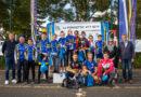 2ème victoire pour Maxime Girardin (Gambetta Orléans) à la Fondetta'VTT 👍